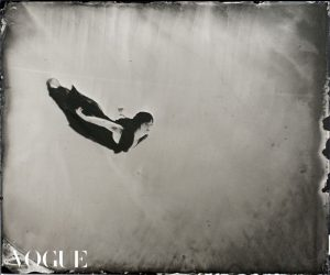 ©Stefan-Sappert_Vogue-Italia_Fashion-Editorial_underwater_2