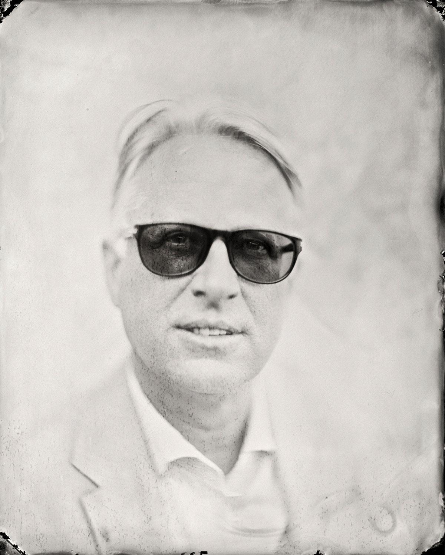 Carl-Aigner_Portrait_@Stefan-Sappert
