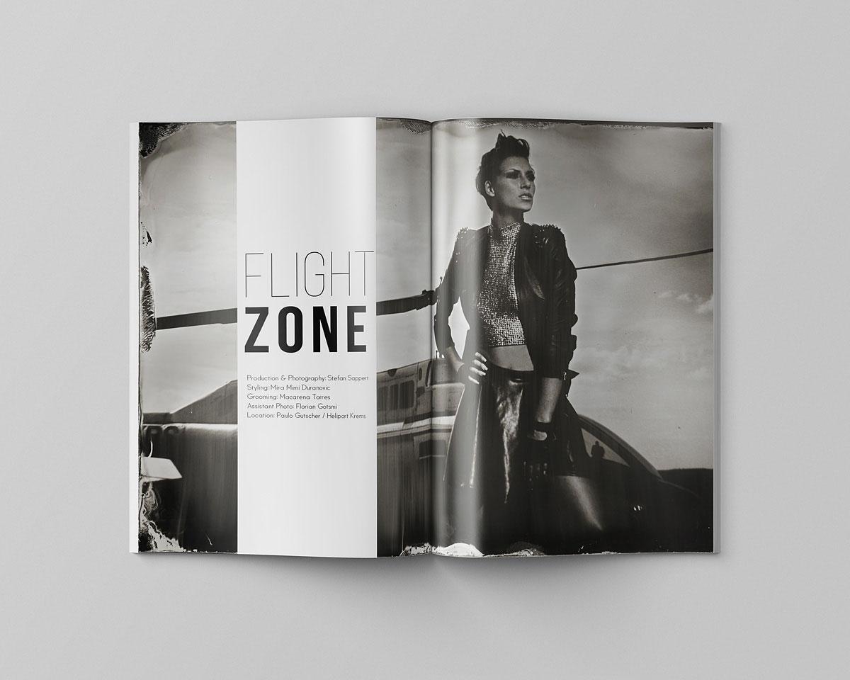Flight_Editorial_©Stefan-Sappert_1