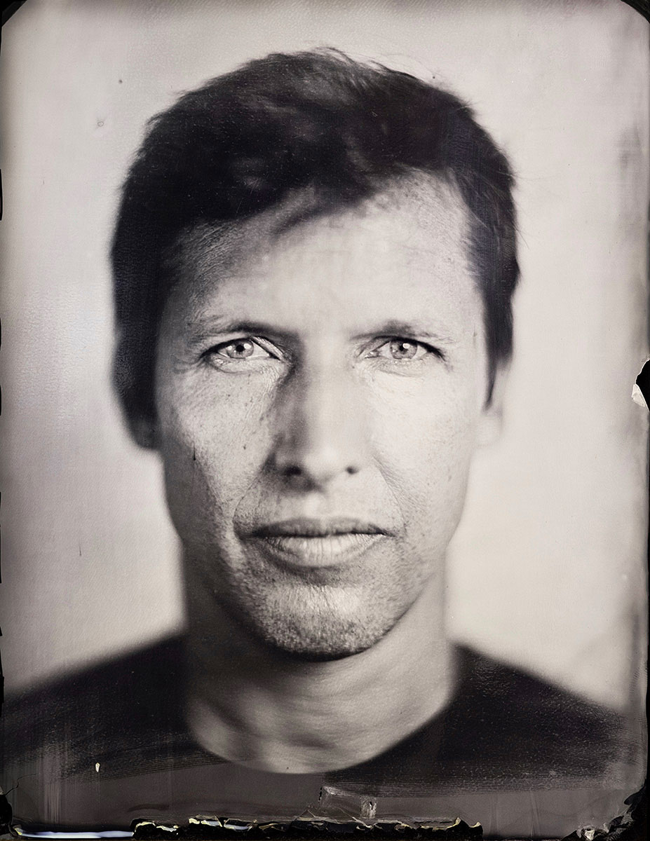 James-Blunt©Stefan-Sappert_