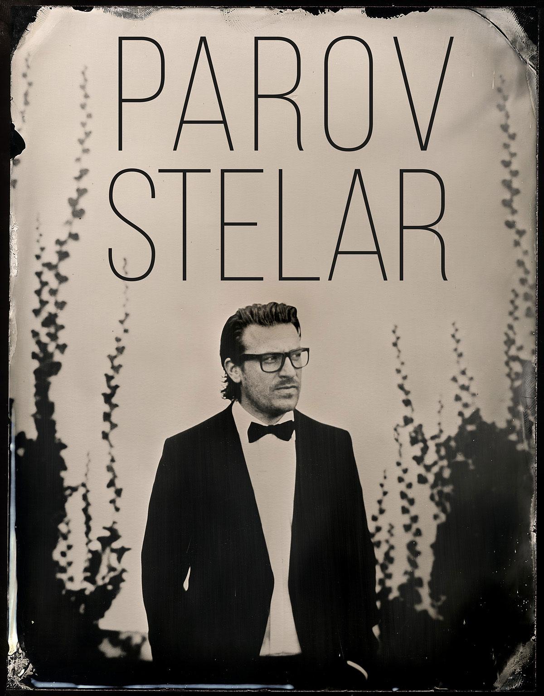 Parov-Stelar_©Stefan-Sappert009