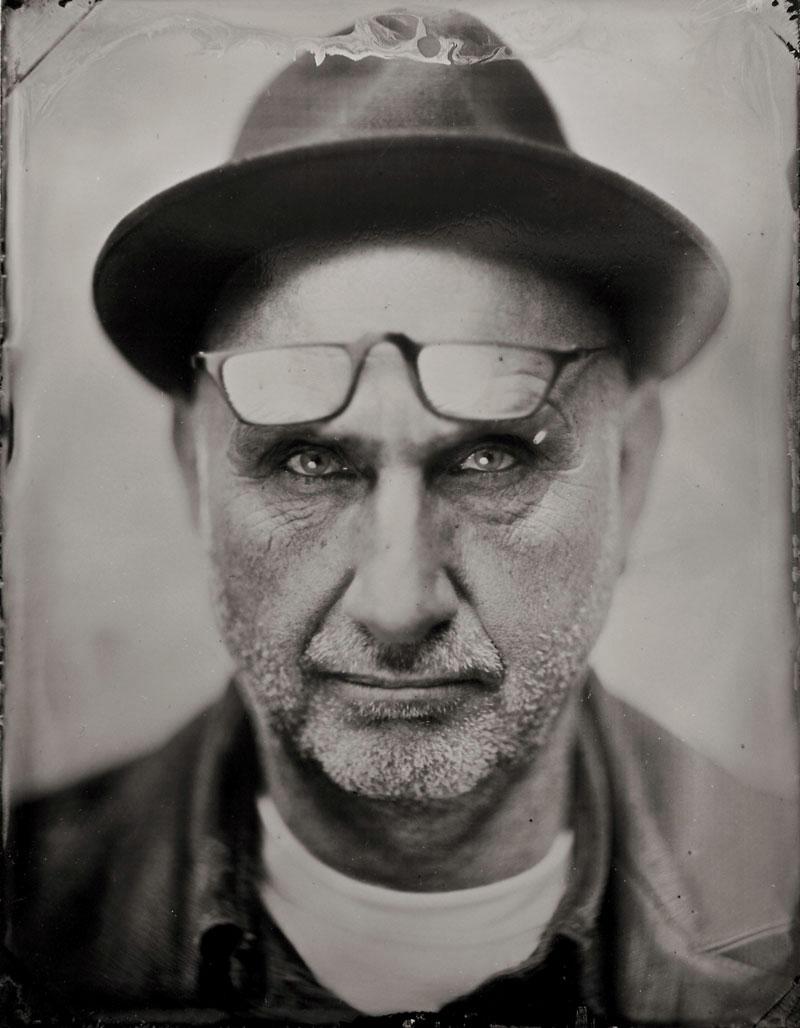 Portrait_ClausDieter-Geissler©Stefan-Sappert