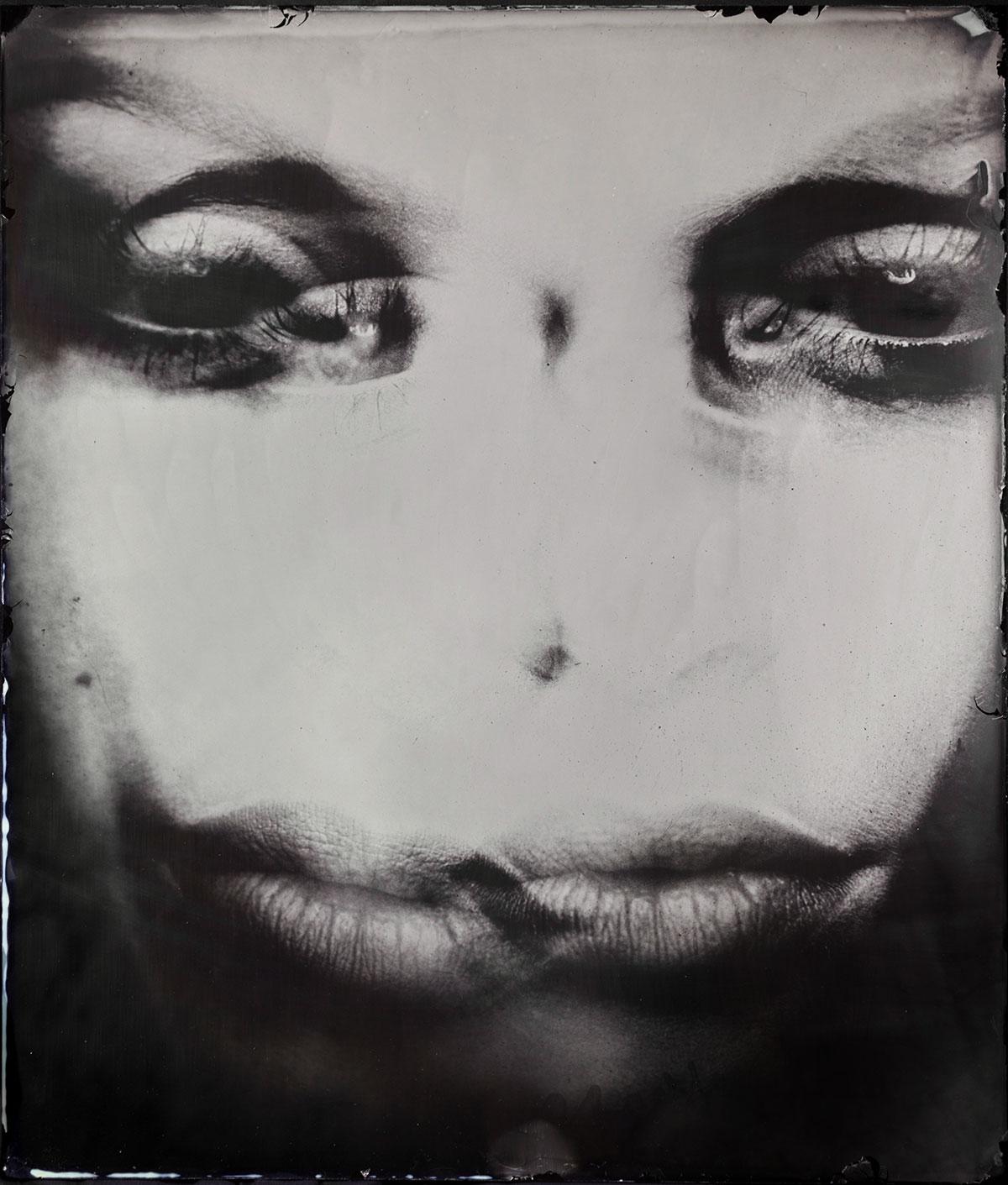 Stefan-Sappert_Portrait_Editorial-Cover_Artwork