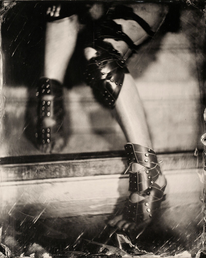 Una-Burke_Wetplate-MetaMorph_Sappert_07