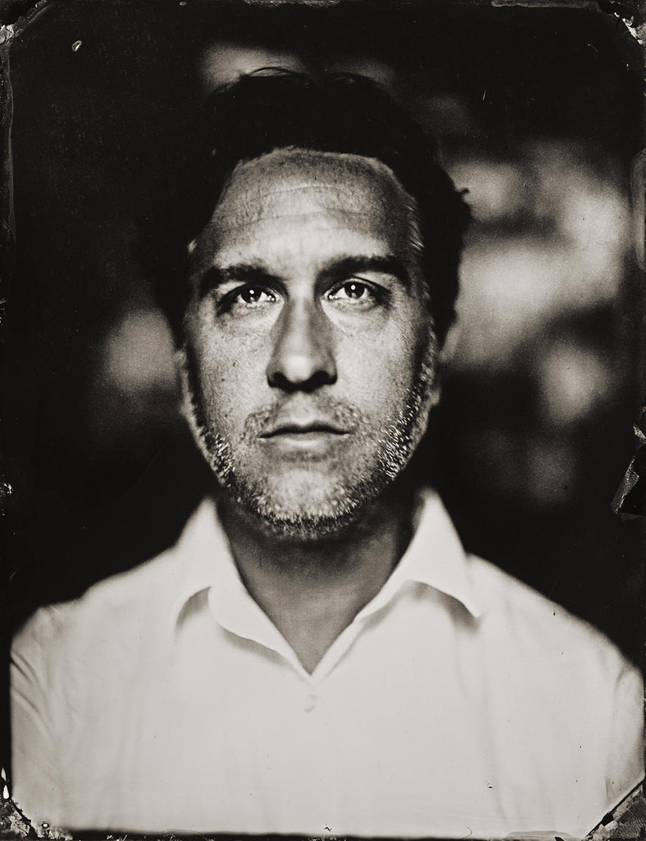 Brad-Davidson_©-Stefan-Sappert_