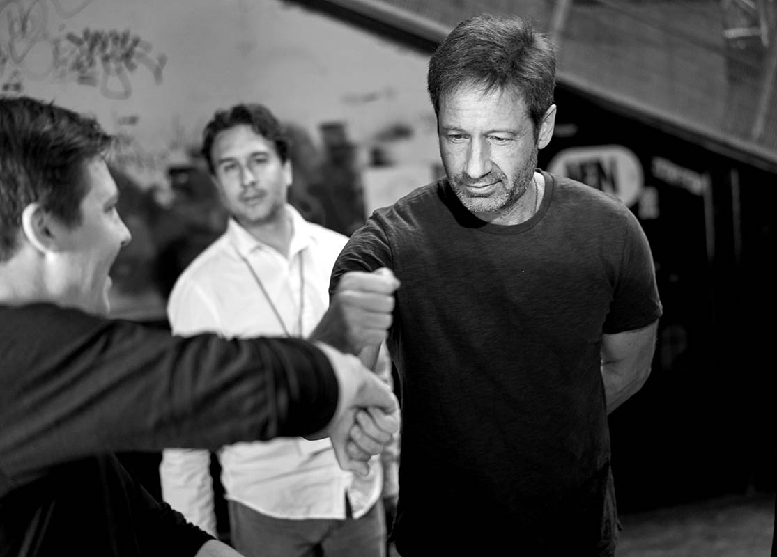 Stefansappert-bts_making-of_Duchovny_PM 2016-05-19 19.07.49