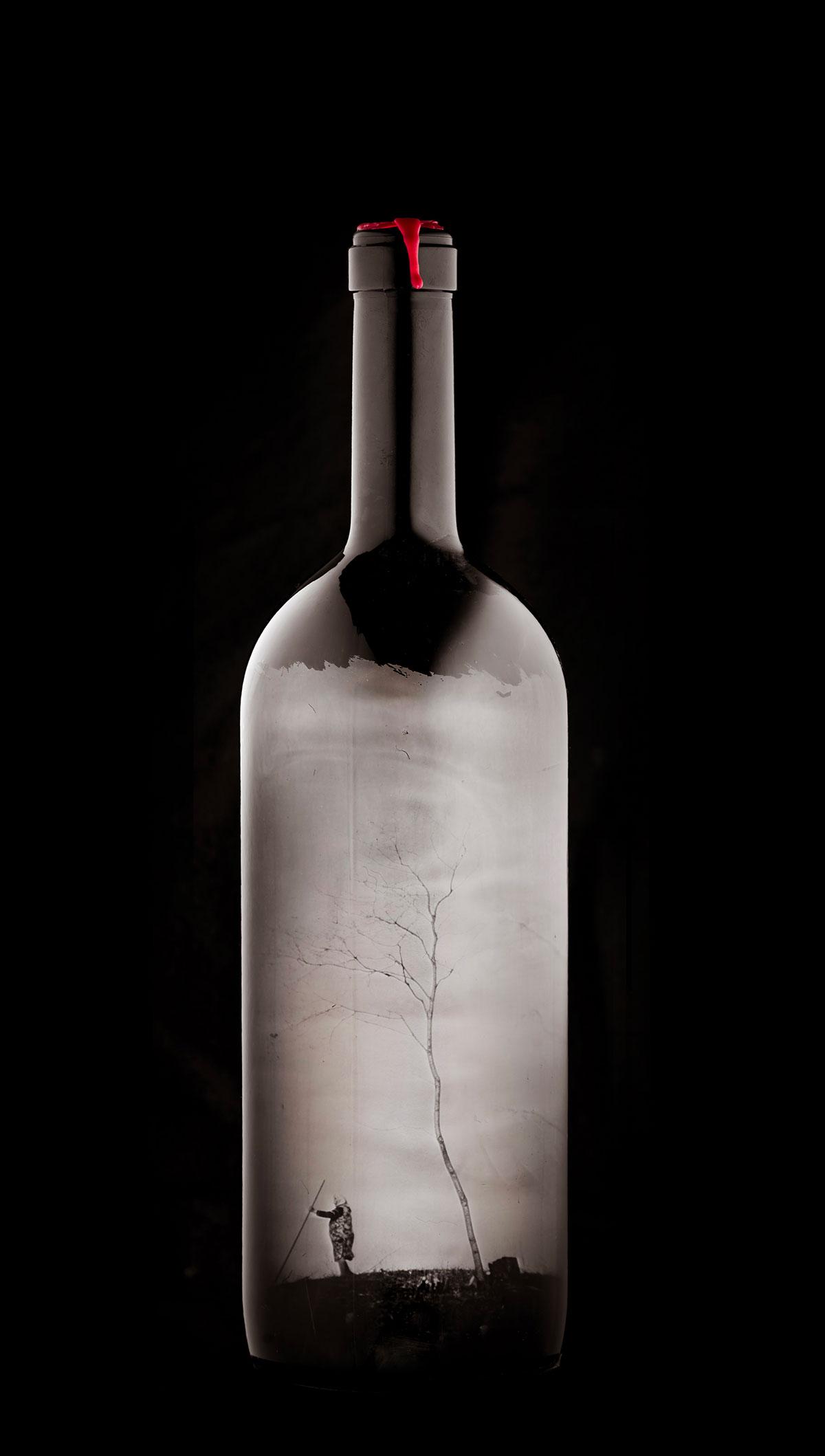 Package-Design-Bottle_Wine_Stefan-Sappert_02