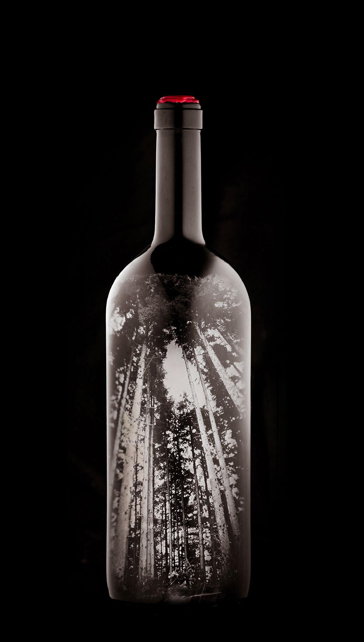 Package-Design-Bottle_Wine_Stefan-Sappert_03