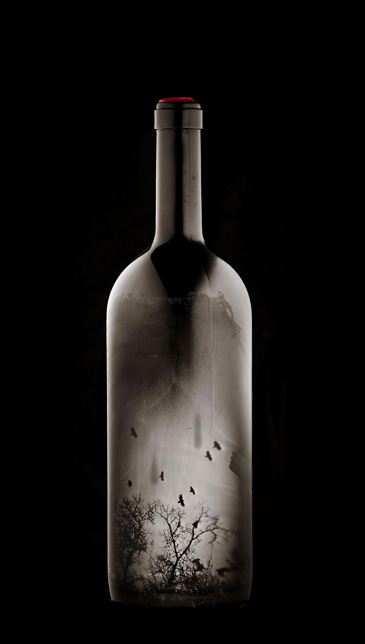 Package-Design-Bottle_Wine_Stefan-Sappert_04