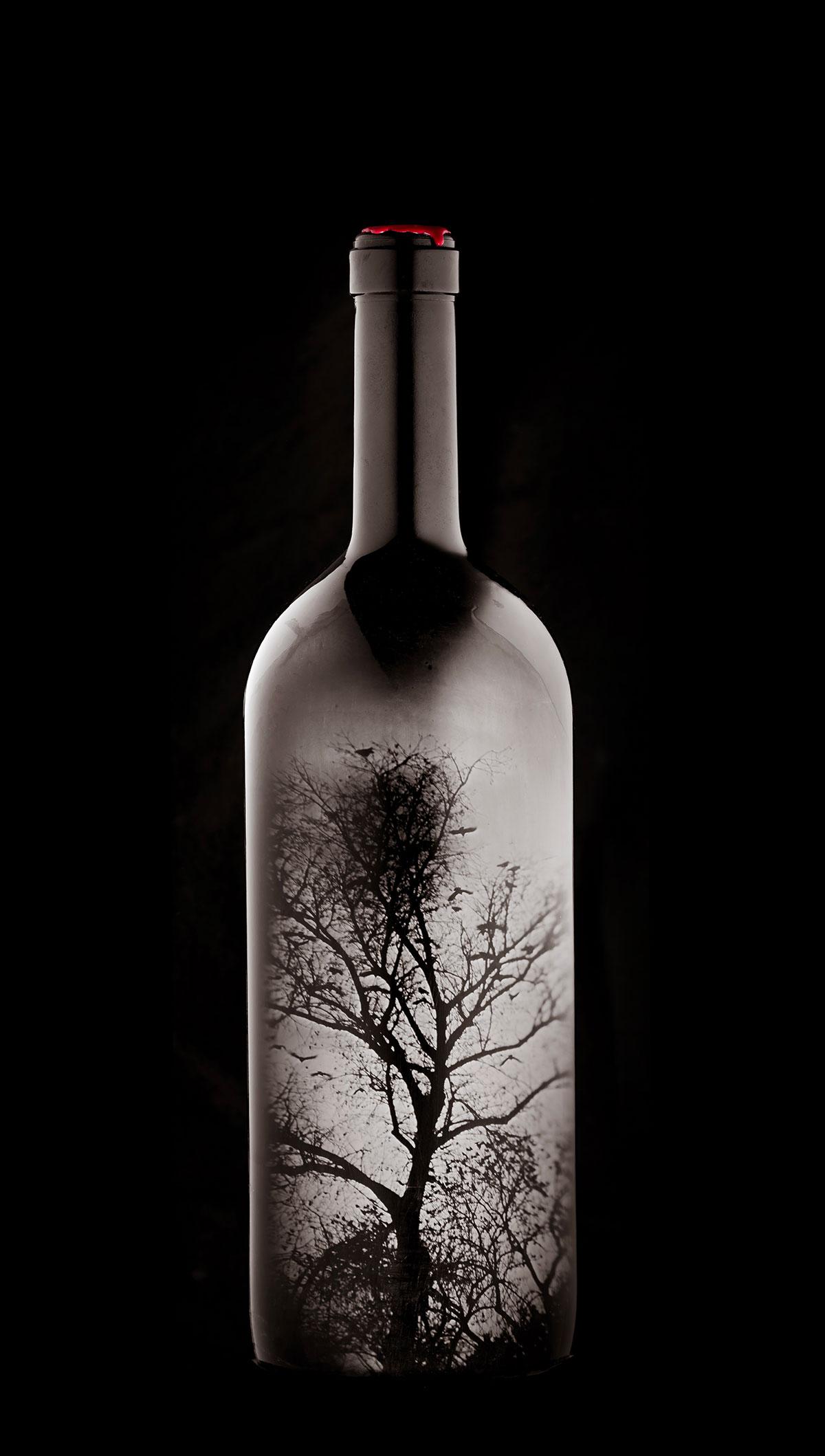Package-Design-Bottle_Wine_Stefan-Sappert_06