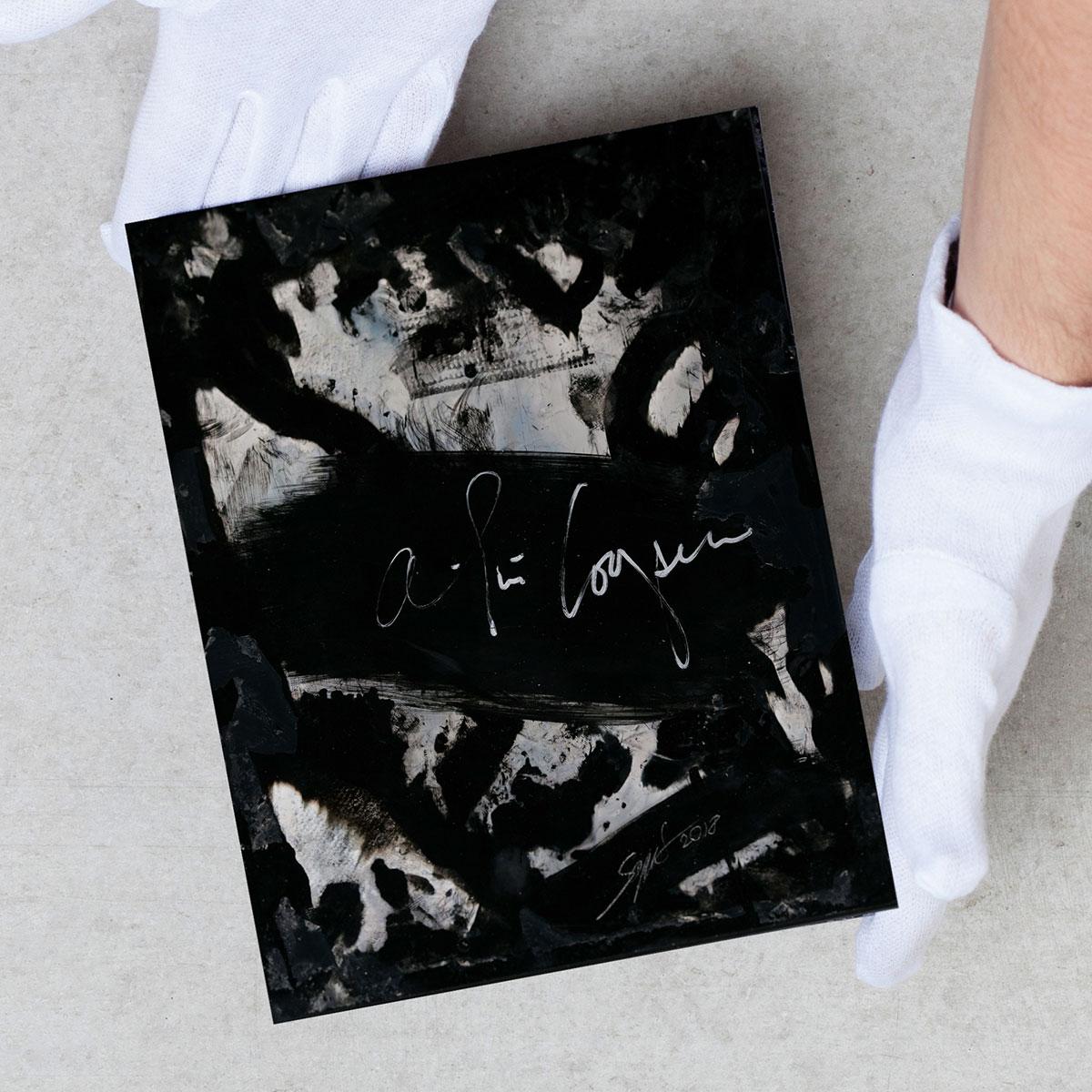 Alice-Cooper-Rückseite