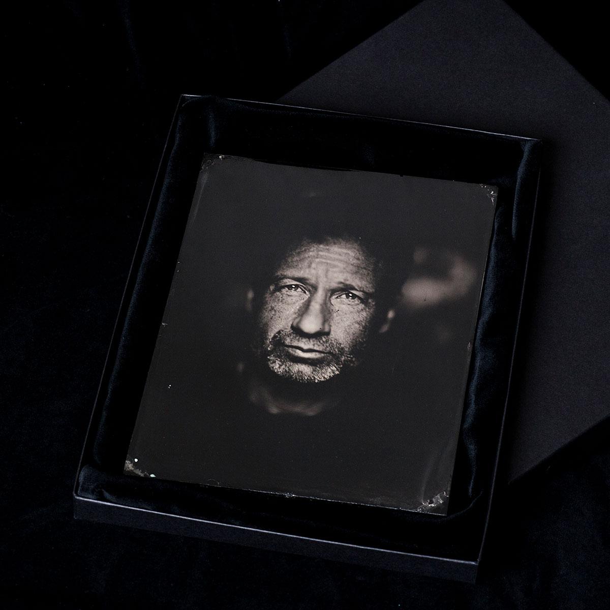 Duchovny_Sappert-Box