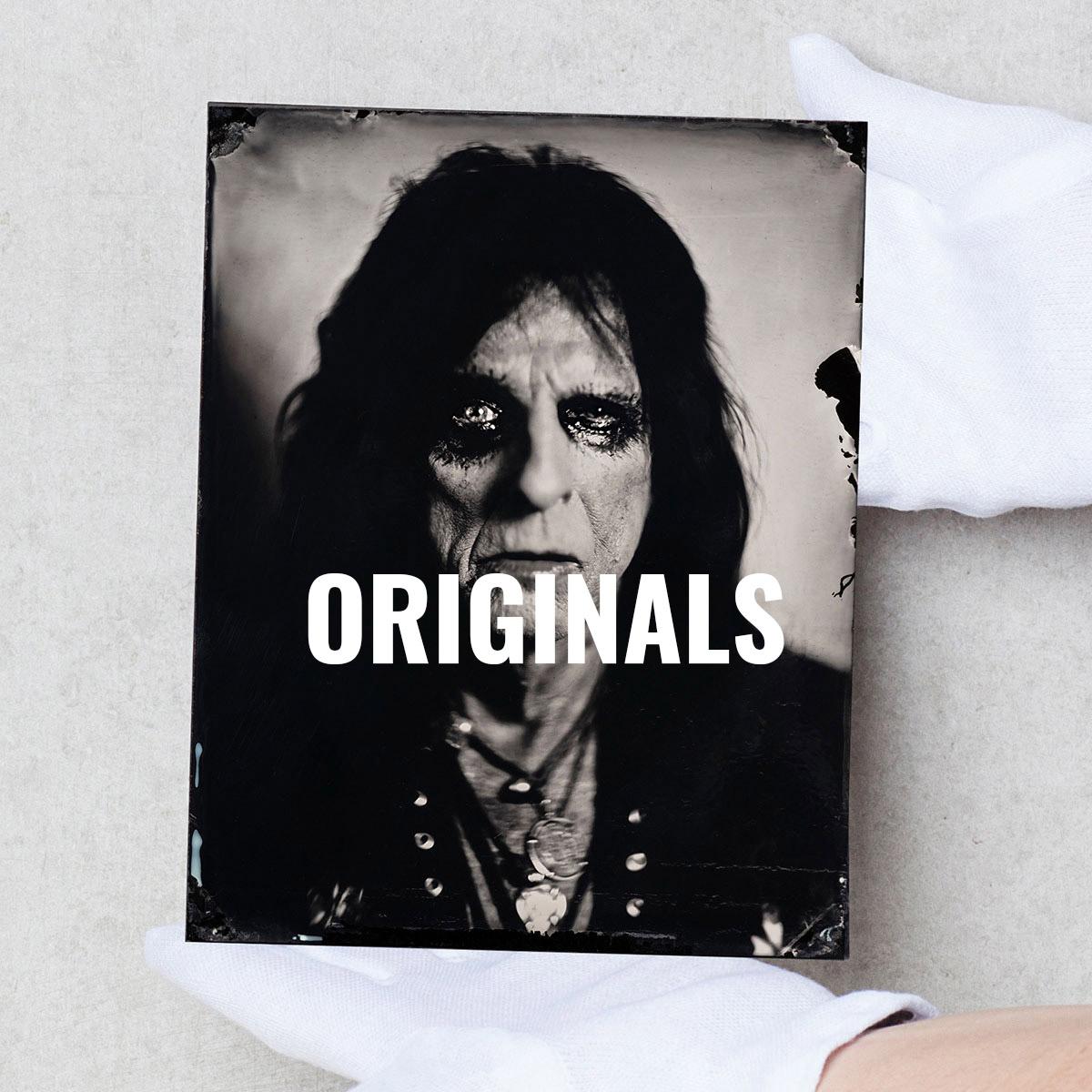 Alice-Cooper-Originals