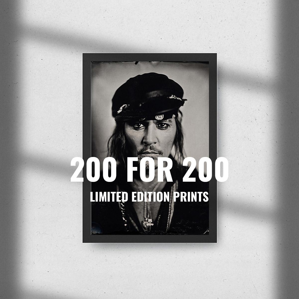 JD Frame-200for200-1200×1200