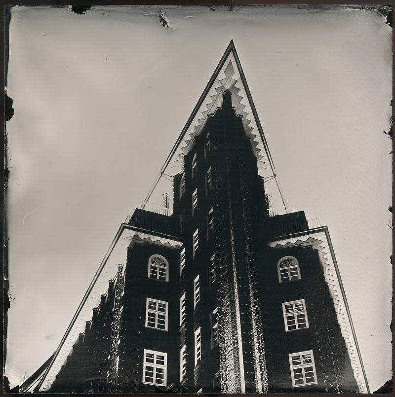 Hamburg_Stefan-Sappert
