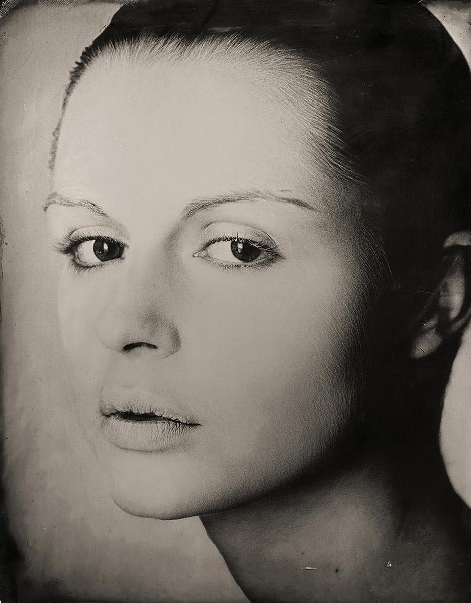 Anna Scheuringer