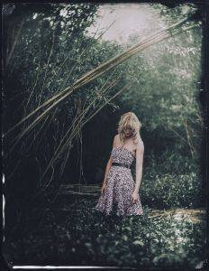 Sabrina-Fashion-Editorial_©Stefan-Sappert-1