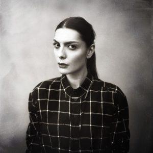 Sigrid-Portrait_©Stefan-Sappert
