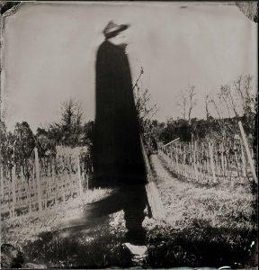 Rene Muck Winery